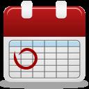 Calendar-256